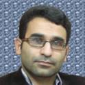 Photo of Mehdi Delkhosh