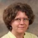 Portrait of Nancy L. Malcom