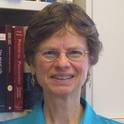 Photo of Marilyn Fischer