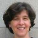 Photo of Debra Mandel