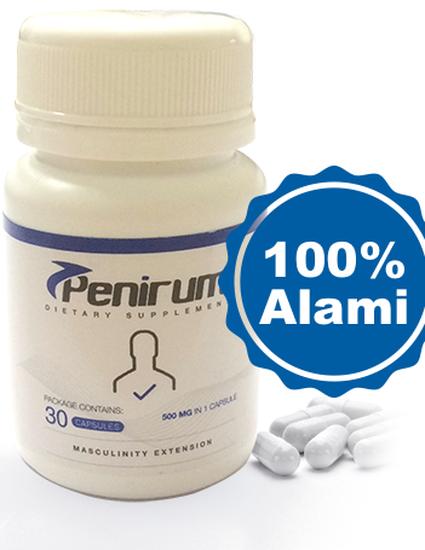 jual obat penirum asli di jogja 081279000225 obat pembesar penis