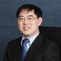 Portrait of Prof. CHENG Jiang