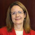 Photo of Susan DeNisco