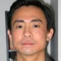 Portrait of Hoang G. Phan