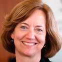 Portrait of Susan W. Mcgraugh, J.D.