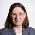Photo of Sharon E. Rush
