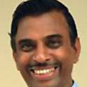 Photo of Arcot Desai NARASIMHALU