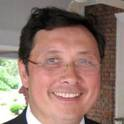 Photo of Kevin P. Lee