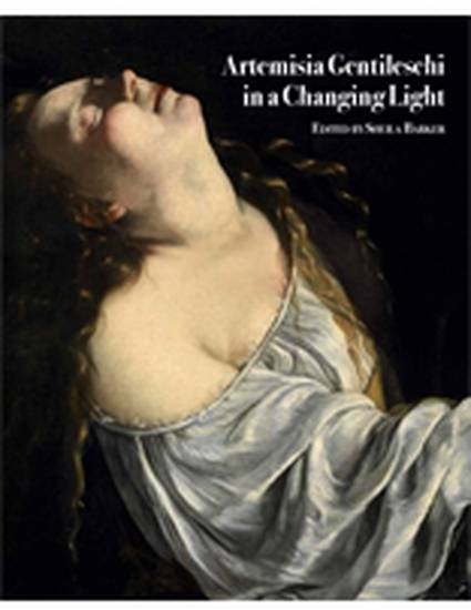 Artemisia Gentileschi: The Literary Formation of an