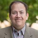 Portrait of S. Allen Hartt