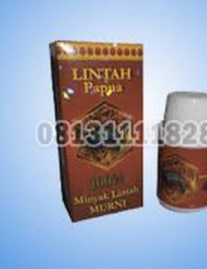 toko jual minyak vimax oil asli di malang cod 081311118288 by ol shop