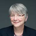 Photo of Joanne Nicholson