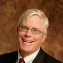 Portrait of Hugh Hewitt