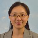 Portrait of Xiao Tang