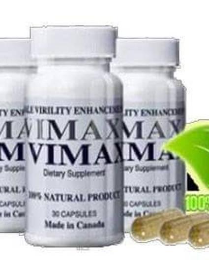 alamat penjual vimax canada asli di gresik cod 082245567779 by
