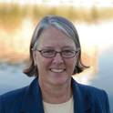 Photo of Margaret C. Grigorenko, Ph.D.