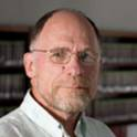 Photo of Michael J Zimmer