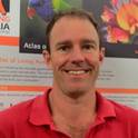 Photo of Associate Professor Terry J Rose