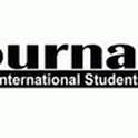 Photo of Journal of International Students