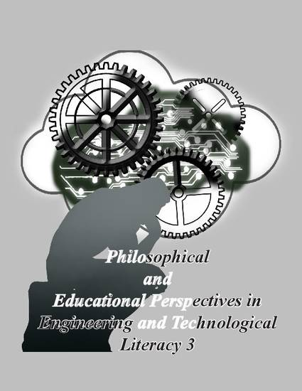 philosophical perspective on education Theory of knowledge -problems of knowledge, truth, ways of knowing, notions of truth validation of knowledge -pramanas- from eastern connotation, pratyaksha, anumana, upamana, sabda.