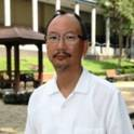 Photo of Prof. CHAN Che-po