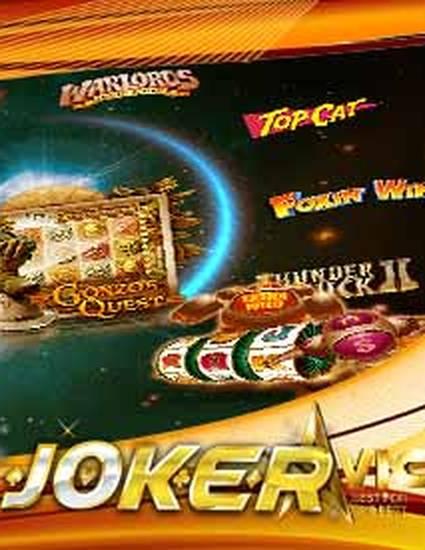 \u0026quot;GAME SLOT ONLINE 2020 TERBAIK DAN TERPERCAYA SE ASIA\u0026quot; by siska tanaka