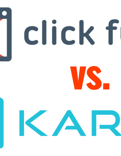 What Does Kartra Vs Clickfunnels Mean?