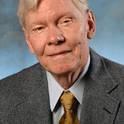 Portrait of David W. Robson