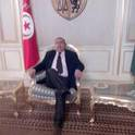 Photo of Tarek Abdellatif