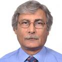 Photo of Salman Naseem Adil