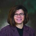 Photo of Brenda L. Pahl, R.Ph., Pharm.D.