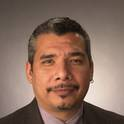 Photo of Robert P. Moreno
