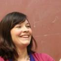 Portrait of Elizabeth Butin