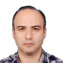 Photo of Abbas Madraky