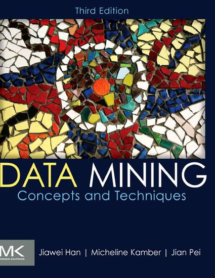 Introduction to data mining by tan steinbach kumar free download.