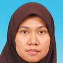 Photo of Siti Rohana Majid