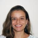 Portrait of Holly Ventura Miller