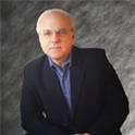 Portrait of Richard Sessions