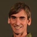 Portrait of Paul Clements