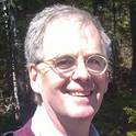 Photo of Bruce MacLeod