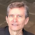 Portrait of Mark W. Rectanus