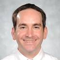 Photo of Scott D. Glassman