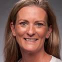 Portrait of Jennifer Goldsberry