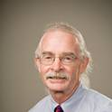 Portrait of Thomas P. Anderson