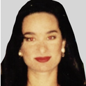 Photo of Vania Mia Chaker, Esq.