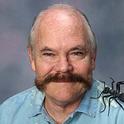 Portrait of Richard Packauskas