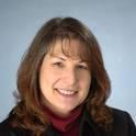 Portrait of Dyane Watson