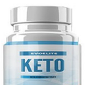 Photo of EvoElite Keto