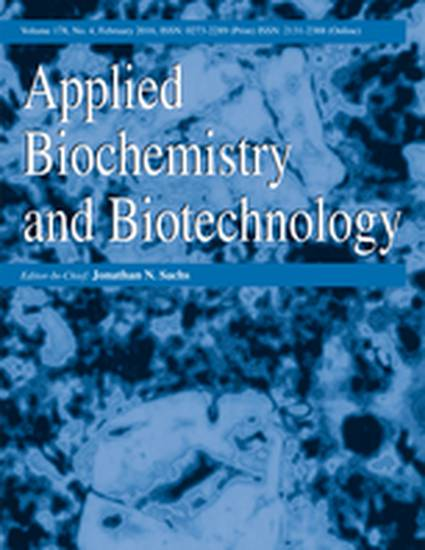 biochemistry and technology essay Find biochemistry course notes, answered questions, and biochemistry tutors 24/7 biochemistry study resources need some extra help with biochemistry browse notes, questions, homework, exams and much more, covering biochemistry and many other concepts.