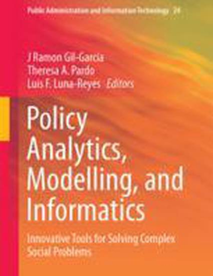 understanding the concept of social policy and administration Social policy & administration top cited papers with  this is the first e-issue of social policy  to show how a concept, idea or policy area has changed.